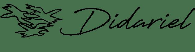 Didariel